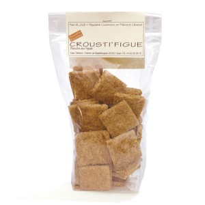 Crousti'figues