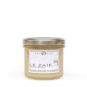 Crème Zaïe